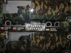 Pojazdy Wojskowe, Zabawki, Ciężarówka wojskowa
