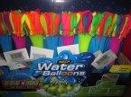 Baloniki na wodę