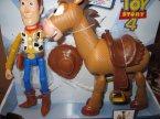 Toy Story 4, Zabawki, Figurki i inne