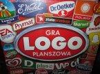 Gra Logo, Gra planszowa Logo, Gry