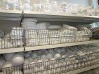 Ozdoba styropianowa, Ozdoby styropianowe, Różne, dla artystów, plastyków, na inne okazje, duży wybór, różne wzory i kształty