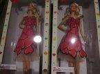 Barbie, Lalka, Lalki, Strój, Stroje dla lalek, sukienka, sukienki, lala, lale, Barbi
