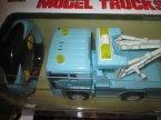 Zdalnie sterowane pojazdy, CIężarówki, Samochody, RC, na radio, zdalnie sterowany pojazd, samochód