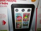 Smily Play, Bajki, interaktywne, bajka interaktywna, zabawka, zabawki, edukacyjna, edukacyjne
