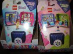 Lego Firends, 41401, 41404, 41402, 41403, klocki