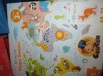 CzuCzu, Puzzle, Mapa świata i inne, dla dzieci