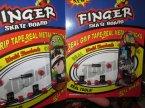 Finger Skate Board, deskorolka na palec, deskorolki