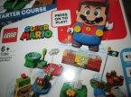 Lego Super Mario, 71360, 71368, 71362, 71365, 71366, 71364, 71363, 71361, klocki Lego Super Mario, 71360, 71368, 71362, 71365, 71366, 71364, 71363, 71361, klocki