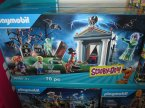 Playmobil, Scooby-Doo, Scooby Do, 70326, 70364, 70361, 70366, 70363, klocki Playmobil, Scooby-Doo, Scooby Do, 70326, 70364, 70361, 70366, 70363, klocki