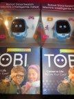 Tobi, Robot SmartWatch, Little Tikes Tobi SmartWatch zegarek