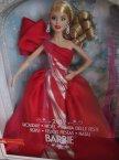 Lalka Barbie Holiday, Lalki