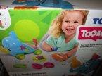 Toomy Słonik organki, zabawka, zabawki