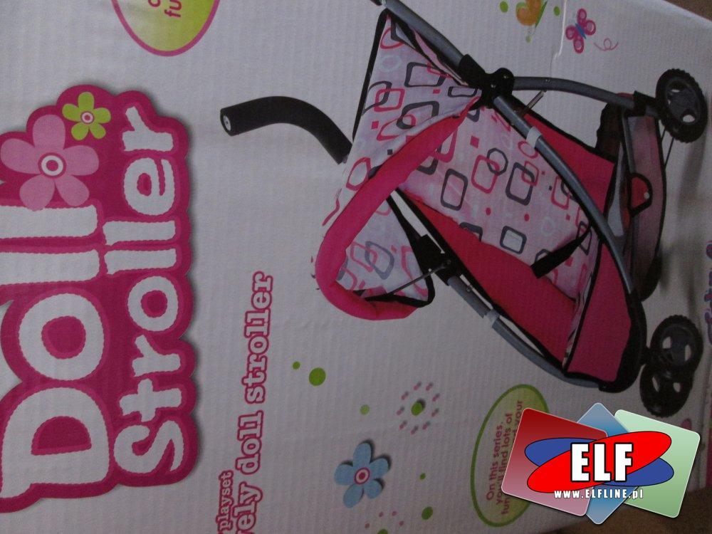 BabyBorn, Wózek dla lalki, Wózki dla lalek
