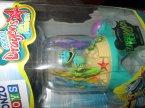 Aqua Dragons, Smok wodny, zabawka zabawki, smoki wodne