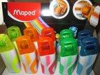 Zakreślacz Maped Fluo Peps, Zakreślacze w rolce Zakreślacz Maped Fluo Peps, Zakreślacze w rolce
