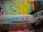 Gra Monopoly, Polska jest piękna, Monopoly dla Milenialsów, Monopoly Fortnite, Gry