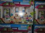 Playmobil 70146, citylife Playmobil 70146, citylife