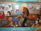 Spirit, Koń, Konie, Figurka, Figurki, Zabawka, Zabawki, King Spirit i inne Spirit, Koń, Konie, Figurka, Figurki, Zabawka, Zabawki, King Spirit i inne