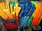 Faber-Castell, ołówek, ołówki, Faber Castell Faber-Castell, ołówek, ołówki, Faber Castell