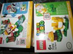 Lego Super Mario, 71372, 71370, 71371, 71373, klocki Lego Super Mario, 71372, 71370, 71371, 71373, klocki