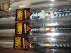 Laser Sword, miecz świetlny, zabawka, zabawki