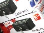 Cash Box, Kasetka, Kasetki, Kasety na pieniądze i inne przedmioty