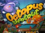 Gra Octopus Shootout, Gry Gra Octopus Shootout, Gry