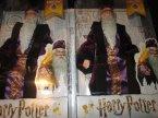 Harry Potter, Figurka Dumbledore, Figurki, HarryPotter