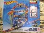Hot Wheels Monser Trucks, samochodziki, zabawka, zabawki, tor samochodowy, tory samochodowe