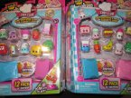 Chef Club, Shopkins