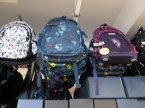 Plecaki, Tornistry szkolne, Plecak szkolny, Tornister, Dla ucznia, do szkoły, Top Gal, Coolpack, Herlitz, Majewski, TopGal i inne