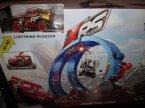 Tor samochodowy, Crash Challenge Mud Racing, Tory samochodowe, Xrs