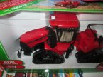 Siku, Modele metalowe, Traktor, Traktory, maszyny rolnicze, maszyna rolnicza i inne