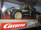 Carrera RC, samochód zdalnie sterowany, pojazdy zdalnie sterowane