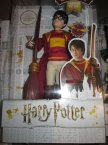 Harry Potter, Lalki, Figurki z filmu, Figurka