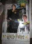 Harry Potter, Lalki, Figurki z filmu, Figurka Harry Potter, Lalki, Figurki z filmu, Figurka
