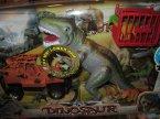 Dinosaur, dinozaur, dinozaury, zabawka, zabawki