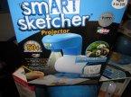 smART Sketcher, Projektor, 50+ smART Activites