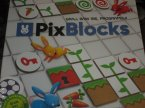 Gra PixBlocks, Graj, Bar się, Programuj!, Gry Gra PixBlocks, Graj, Bar się, Programuj!, Gry