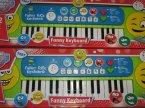 Funny Keyboard, Zabawka, Zabawki Funny Keyboard, Zabawka, Zabawki