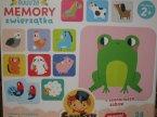 CzuCzu Memory, zabawka gra edukacyjna, zabawki i gry edukacyjne CzuCzu Memory, zabawka gra edukacyjna, zabawki i gry edukacyjne