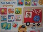 CzuCzu Memory, zabawka gra edukacyjna, zabawki i gry edukacyjne