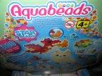 Aquabeads, Zabawa koralikami i wodą, zestawy kreatywny, artystyczny, zestawy kreatywne i artystyczne