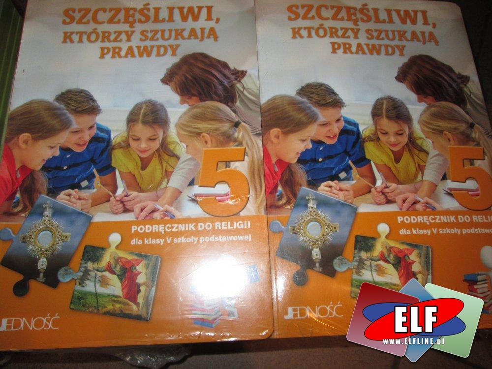 Podręcznik do religii, podręczniki szkolne