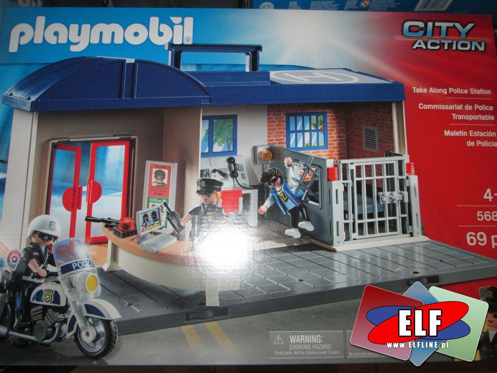Playmobil, 70309, 70308, 5974, 5106, 70325, 5013, 70326, 70320, 70114, klocki