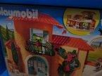 Playmobil 9420, Słoneczna wakacyjna willa
