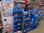 Playmobil, Klocki i akcesoria, zestawy i inne zabawki Playmobil, Klocki i akcesoria, zestawy i inne zabawki