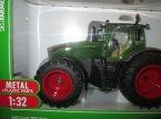 Siku, Modele traktorów i maszyn rolniczych, Traktor, maszyny rolnicze, Model Siku, Modele traktorów i maszyn rolniczych, Traktor, maszyny rolnicze, Model