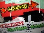 Gra Monopoly Szybka Kasa, Gry Gra Monopoly Szybka Kasa, Gry