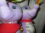 Maskotka, Maskotki, jednorożce, jednorożec, Pluszak, Pluszaki,  i inne zabawki